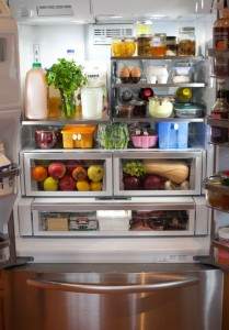 mega-fridge-shot-1-e1383963196573