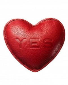heart, valentine's day, yes, marc jacobs, mary marcus