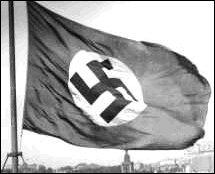 dknz-SwastikaFlag