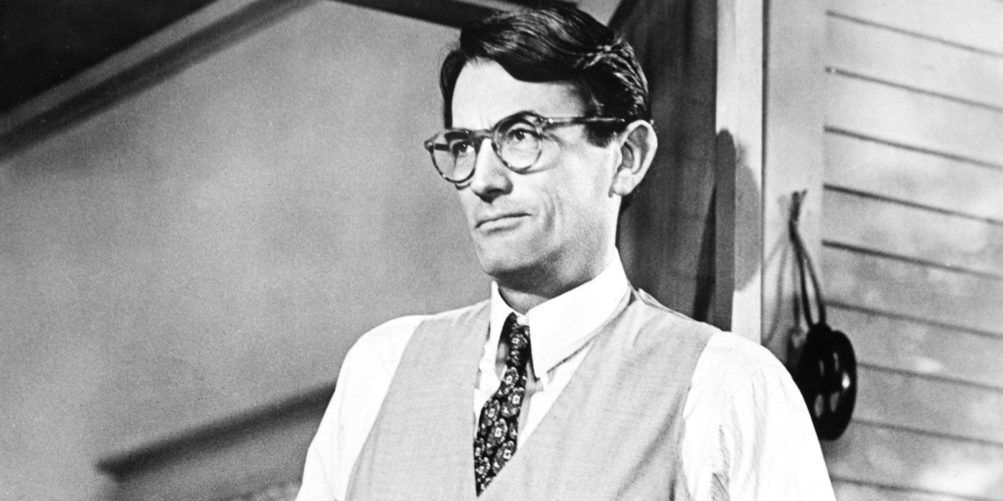 the value of individualism in the character of atticus finch Individual: (1) characteristics or fill in the character map as you read and note the page atticus finch values, ethical principles, law of life.